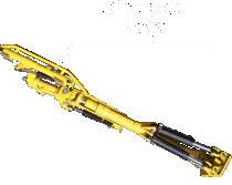 cilindro-de-braco