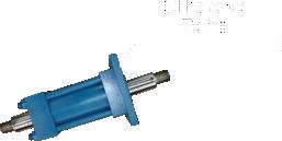 cilindro-de-forno