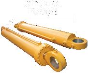 cilindro-elevacao