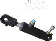 cilindro-indexacao