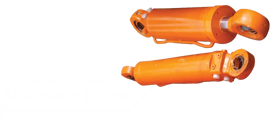 cilindro-movimento-lateral