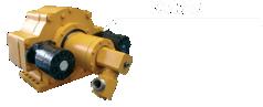 rotator - Copia