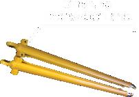 cilindro-extencivo-lanca