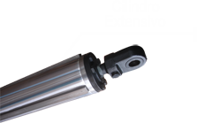 cilindro-extencivo